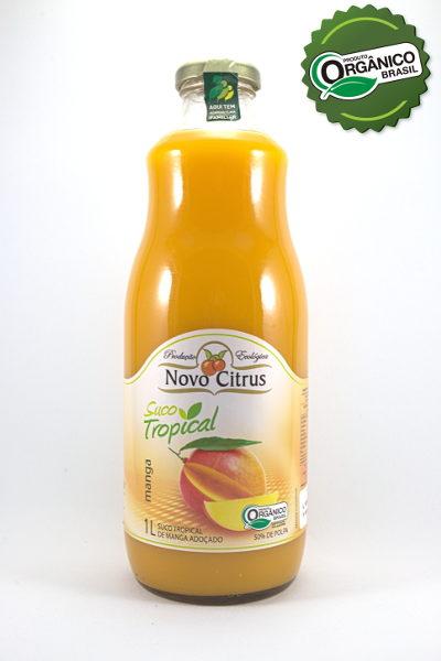_EA_4045_suco 1 litro manga_novo citrus_com selo