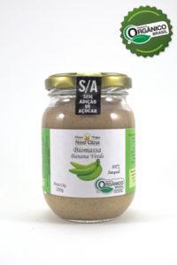 _EA_4054_biomassa de banana verde 250g_novo citrus_com selo
