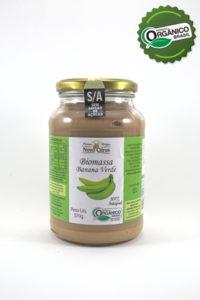 _EA_4074_biomassa de banana verde 570g_novo citrus_com selo
