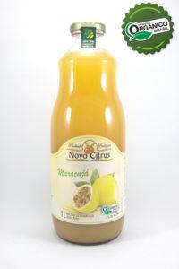 _EA_4297_suco de maracujá 1 litro_novo citrus_com selo