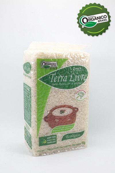 _EA_4355_arroz a vacuo 1kg_terra livre_com selo