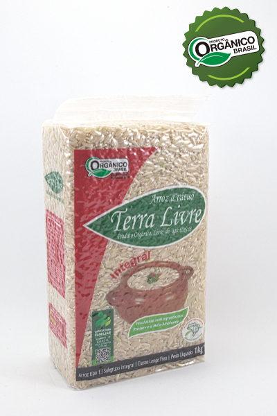 _EA_4360_arroz integral a vacuo 1kg_terra livre_com selo