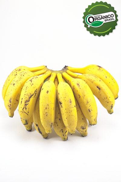 _EA_4394_banana prata 1kg_COOMAFITT_com selo