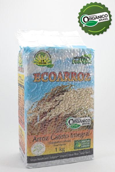 _EA_5080_arroz cateto integral_ecoarroz 1kg_com selo