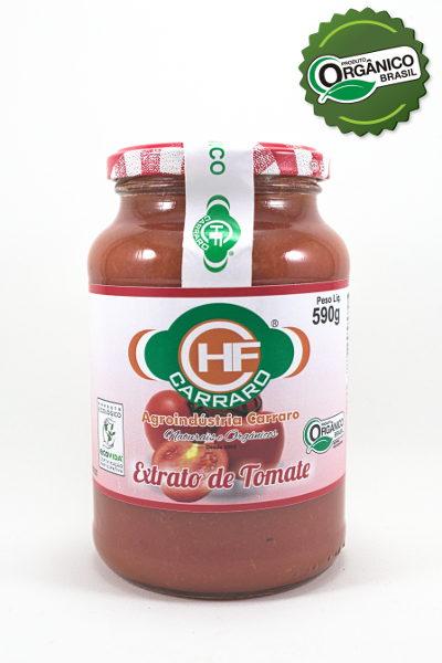 _EA_5415_extrato de tomate 590g_carraro_com selo