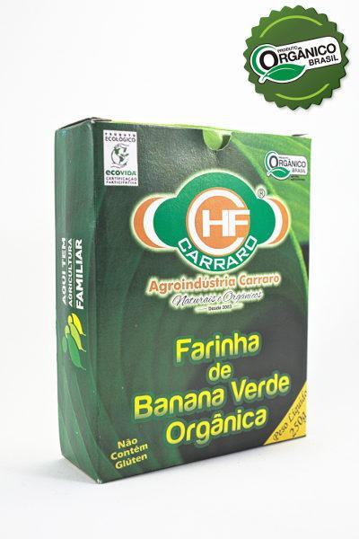 _EA_5462_farinha de banana verde 250g_carraro_com selo
