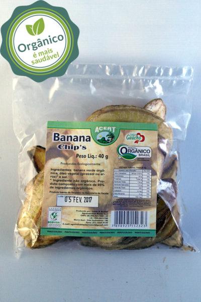 chips_banana_verde