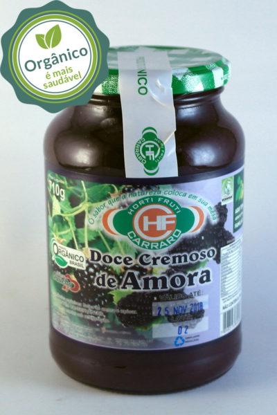 doce_cremoso_amora_710g