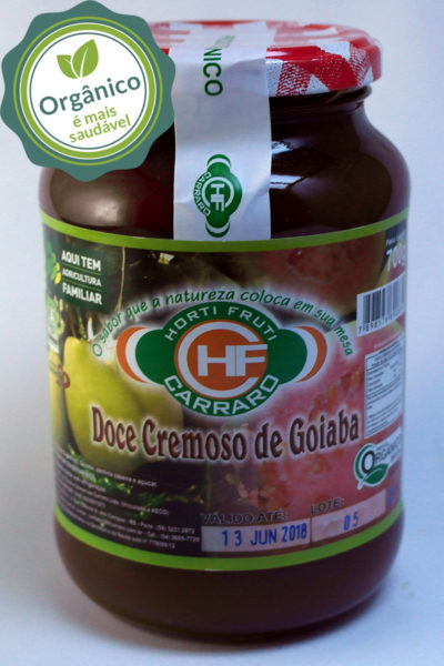 doce_cremoso_goiaba_carraro