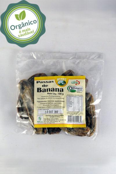 passas_de_banana