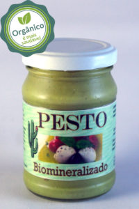pesto_cactos