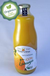 suco_laranja_novo_citrus_1L
