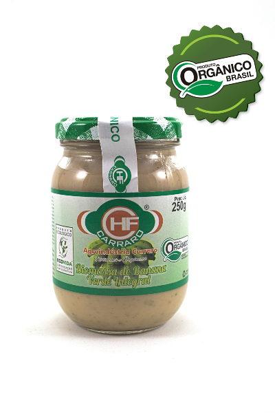_EA_3685_biomassa de banana verde integral 250g_com selo
