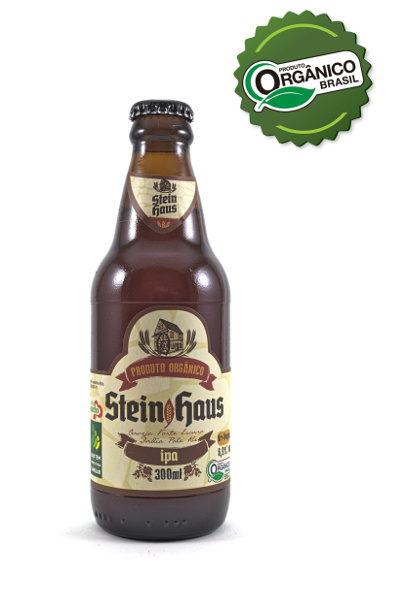 _EA_3691_cerveja stein haus IPA 300ml_com selo