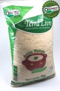 _EA_4376_arroz polido 5kg_terra livre_com selo