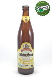_EA_5144_cerveja german pilsen_stein haus 500ml_com selo