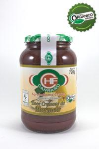 _EA_4769_doce cremoso de marmelo 720g_carraro_com selo