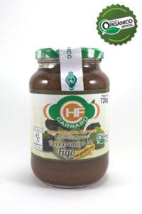 _EA_4775_doce cremoso de figo 720g_carraro_com selo
