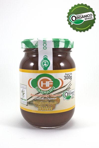 _EA_4779_doce cremoso de butiá 300g_carraro_com selo