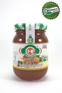 _EA_4780_geleia de laranja 320g_carraro_com selo