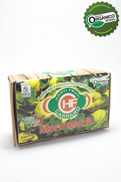 _EA_5853_Marmelada_Carraro_500g_com selo
