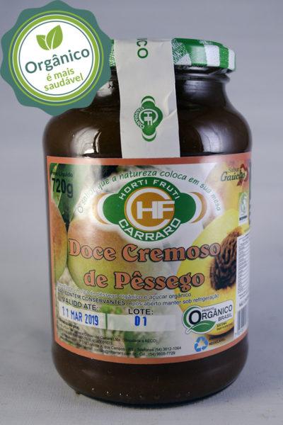 doce_cremoso_pessego_720g