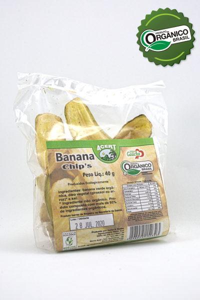 _EA_3988_banana chips 40g_acert_com selo