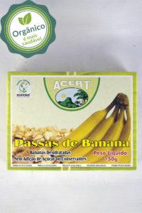 passa_banana_caixa