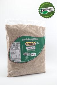 _EA_4368_fibra de trigo 250g_ecobio_com selo