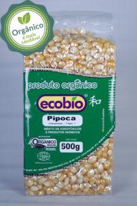 pipoca_ecobio
