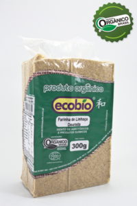 _EA_5474_farinha de linhaça dourada 300g_ecobio_com selo