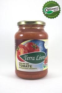 _EA_4285_molho de tomate_terra livre_com selo