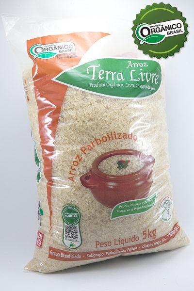 _EA_5178_arroz parbolizado_terra livre 5kg_com selo