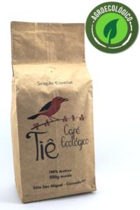 _EA_3680_café orgânico 500g_com selo g