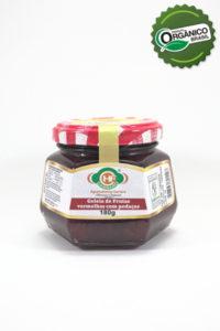 _EA_5459_geleia de frutas vermelhas com pedaços 180g_carraro_com selo