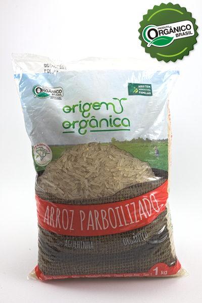 _EA_3718_arroz paraboilizado_com selo