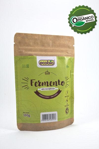 _EA_3942_fermento 100g_ecobio_com selo