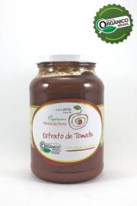 _EA_4293_extrato de tomate_pérola da terra_com selo