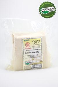 _EA_4712_tofu 400g_família hattori_com selo