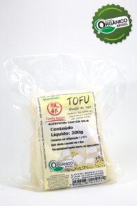_EA_4715_tofu 200g_família hattori_com selo