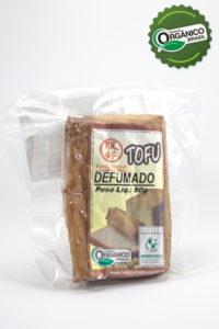 _EA_4719_tofu defumado 80g_família hattori_com selo
