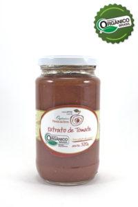 _EA_5096_extrato de tomate_perola da terra 320g_com selo