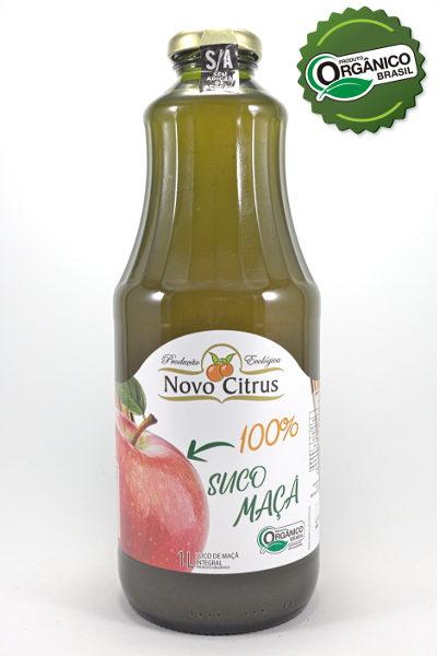 _EA_5145_suco de maçã_novo citrus 1l_com selo