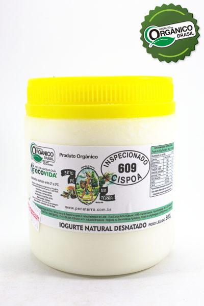 _EA_5382_iogurte natural desnatado_800g_amigos da terra_com selo