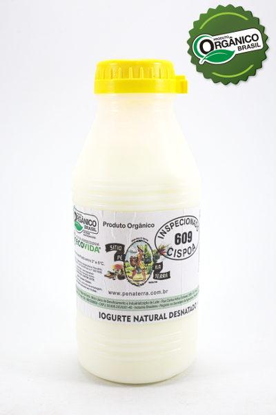 _EA_5385_iogurte natural desnatado 500g_amigos da terra_com selo