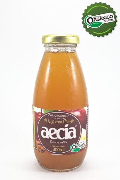 _EA_5389_chá orgânico maçã com canela 300ml_AECIA_com selo