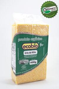 _EA_5473_gritz de milho 400g_ecobio_com selo