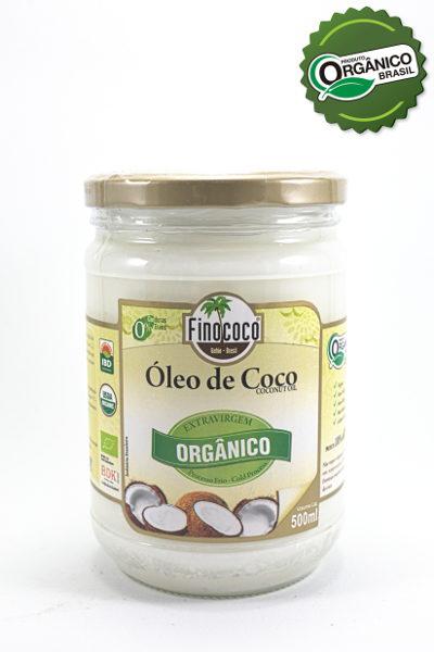 _EA_5835_óleo de coco_Finococo_500ml_com selo