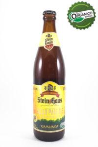 _EA_6175_cerveja cacau palle ale_stein haus_500ml_com selo