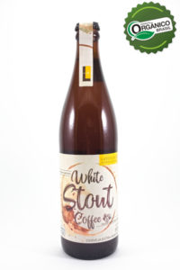 _EA_6176_cerveja white stout coffee_latitude_500ml_com selo